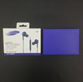 三星S8耳机包装盒 三星s8耳机包装盒 耳机包装盒 纸盒 2