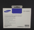 Samsung S8 Headphone Packaging Box  Headphone Packaging Box
