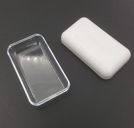 三星S8耳机包装盒 三星s8耳机包装盒 耳机包装盒 纸盒 20