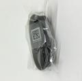 Samsung Galaxy S8 Plus C5 C7 C9 Pro Phone Data Cable type-C interface