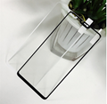 OPPO R15 GlassTempered Screen Protector Mofi Clear Thin Full Cover Film Glass 7