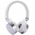 P6新款无线蓝牙耳机双耳4.2电脑头戴式运动蓝牙耳机麦bluetooth