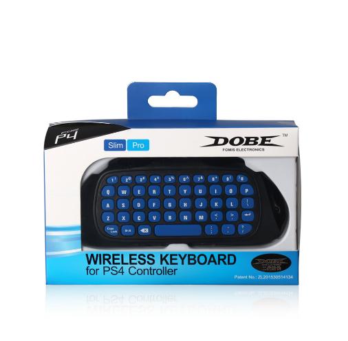 XBOX ONE Slim遊戲手柄鍵盤 ONE薄機藍牙遊戲手柄聊天 7