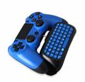 XBOX ONE Slim遊戲手柄鍵盤 ONE薄機藍牙遊戲手柄聊天 14