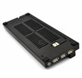 XBOX ONE S主机散热风扇 xboxone slim风扇支架 ONES主机支架风扇 17