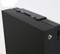 XBOX ONE X天蠍座主機支架 XBOXONE X簡易底座立式支架 5
