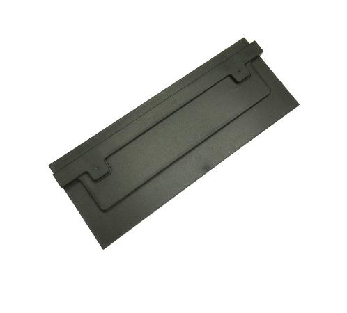 XBOXONE SLIM主機直立支架 xbox oneS板簡易支架 ONE薄機支架 11