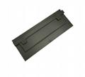 XBOXONE SLIM主機直立支架 xbox oneS板簡易支架 ONE薄機支架