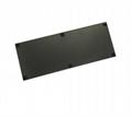 XBOXONE SLIM主機直立支架 xbox oneS板簡易支架 ONE薄機支架 12