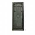 XBOXONE SLIM主機直立支架 xbox oneS板簡易支架 ONE薄機支架 3