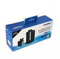 XBOXONE SLIM主機直立支架 xbox oneS板簡易支架 ONE薄機支架 14