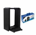 XBOXONE SLIM主機直立支架 xbox oneS板簡易支架 ONE薄機支架 19