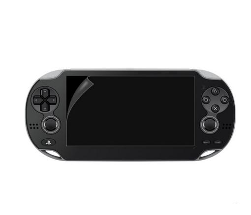 任天堂new2dsxl屏幕遊戲機全屏貼膜 高清防刮屏幕貼膜 2dsll保護 8