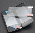 任天堂new2dsxl屏幕遊戲機全屏貼膜 高清防刮屏幕貼膜 2dsll保護 18
