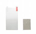 任天堂new2dsxl屏幕遊戲機全屏貼膜 高清防刮屏幕貼膜 2dsll保護 19