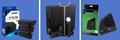 新款3.0 HUB接口 4in1 USB接口 ps4slimproxbox oneones通用 14