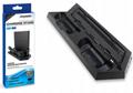 新款3.0 HUB接口 4in1 USB接口 ps4slimproxbox oneones通用 17