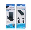 新款3.0 HUB接口 4in1 USB接口 ps4slimproxbox oneones通用 18