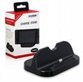新款3.0 HUB接口 4in1 USB接口 ps4slimproxbox oneones通用 11