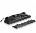 新款3.0 HUB接口 4in1 USB接口 ps4slimproxbox oneones通用 10