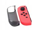 新品Nintendo switch游戏主机水晶壳+蓝膜 NS游戏机保护盒套装 10
