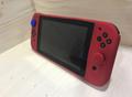 新品Nintendo switch游戏主机水晶壳+蓝膜 NS游戏机保护盒套装 12