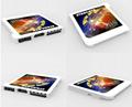 内存卡烧录卡R4 3DSXLMAJ compatible3DS XL2DS  2