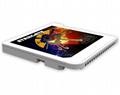 内存卡烧录卡R4 3DSXLMAJ compatible3DS XL2DS  3