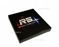 内存卡烧录卡R4 3DSXLMAJ compatible3DS XL2DS  6