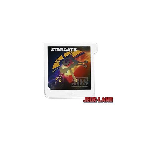 内存卡烧录卡R4 3DSXLMAJ compatible3DS XL2DS  8