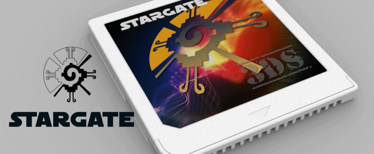 內存卡燒錄卡R4 3DSXLMAJ compatible3DS XL2DS  10