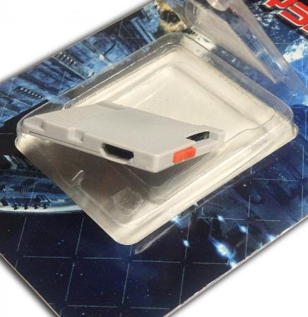 內存卡燒錄卡R4 3DSXLMAJ compatible3DS XL2DS  11