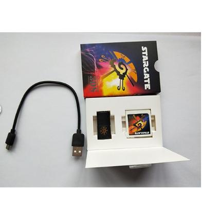 內存卡燒錄卡R4 3DSXLMAJ compatible3DS XL2DS  12
