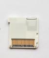 內存卡燒錄卡R4 3DSXLMAJ compatible3DS XL2DS  17