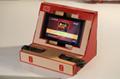 新款任天堂 Switch NS游戏套装 纸板纸箱游戏 套装游戏多玩具