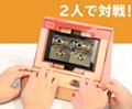 New Nintendo Switch NS Game Set Cardboard Carton Games Set Games Multi Toys