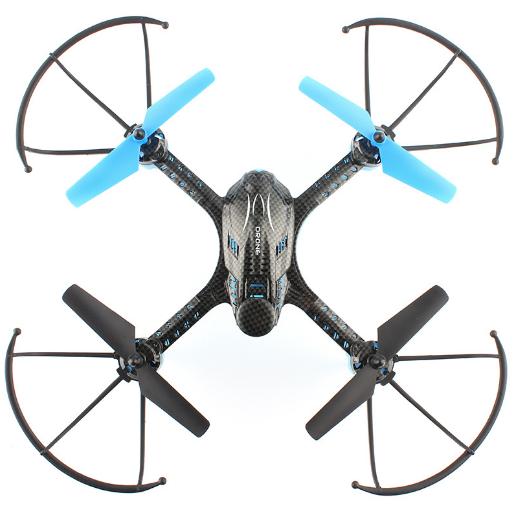 爆款wifi实时传输航拍无人机 气压定高四轴飞行器 遥控飞机 1