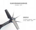 爆款wifi实时传输航拍无人机 气压定高四轴飞行器 遥控飞机 11