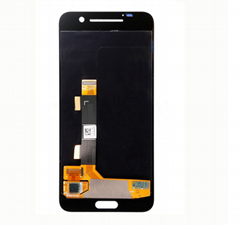 批发one A9屏幕总成HTC手机液晶屏适用于 one A9 LCD 显示屏