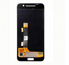 批發one A9屏幕總成HTC手機液晶屏適用於 one A9 LCD 顯示屏