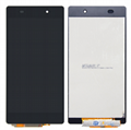 Mobile Screen For LG G4 With Frame LCD Assembly H811 LCD Screen g4 LCD Screen