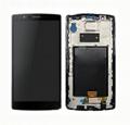 厂家手机屏 适用LG G4 带