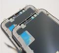 厂家直销原装适用苹果iphoneXS触摸液晶屏iphone X原装手机液晶屏 4