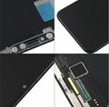 厂家直销原装适用苹果iphoneXS触摸液晶屏iphone X原装手机液晶屏 3