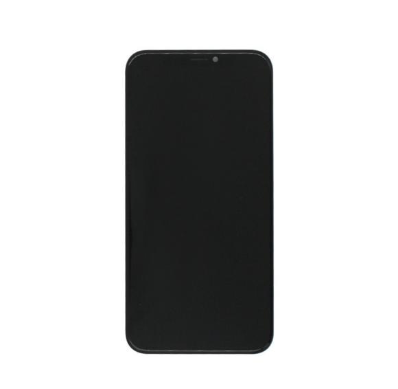 厂家直销原装适用苹果iphoneXS触摸液晶屏iphone X原装手机液晶屏 10