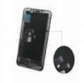 厂家直销原装适用苹果iphoneXS触摸液晶屏iphone X原装手机液晶屏 11