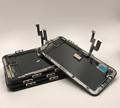 厂家直销原装适用苹果iphoneXS触摸液晶屏iphone X原装手机液晶屏 12