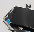厂家直销原装适用苹果iphoneXS触摸液晶屏iphone X原装手机液晶屏 13