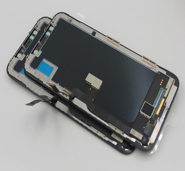 厂家直销原装适用苹果iphoneXS触摸液晶屏iphone X原装手机液晶屏 14