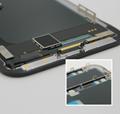 厂家直销原装适用苹果iphoneXS触摸液晶屏iphone X原装手机液晶屏 5
